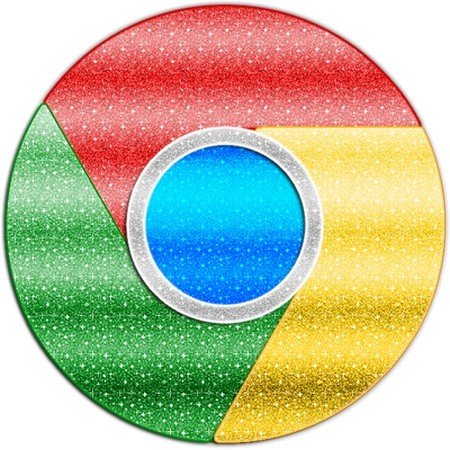 Google Chrome 22.0.1229.94 Stable