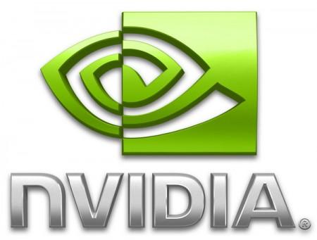 NVIDIA GeForce/ION 306.97/306.81 WHQL
