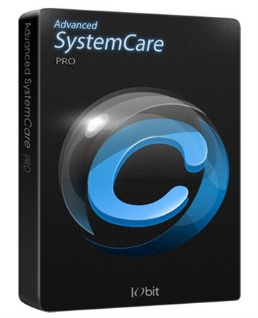 Advanced SystemCare Pro 6.0.7.160 Final