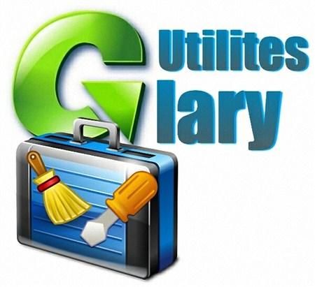 Glary Utilities Pro 2.50.0.1632 Portable *PortableAppZ*