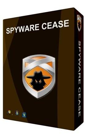 Spyware Cease 2011 7.2.0.1