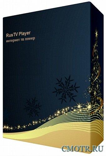 RusTV player 2.5 ML/Rus