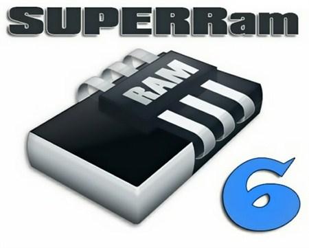 PGWARE SuperRam 6.10.29.2012