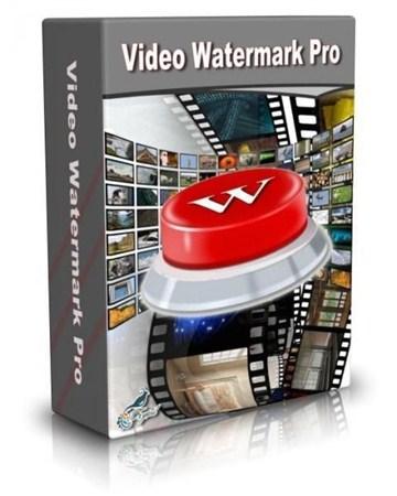 Video Watermark Pro 3.0