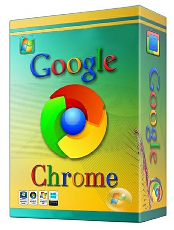 Google Chrome 23.0.1271.64 Stable