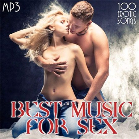 Best Music For Sex (2012)