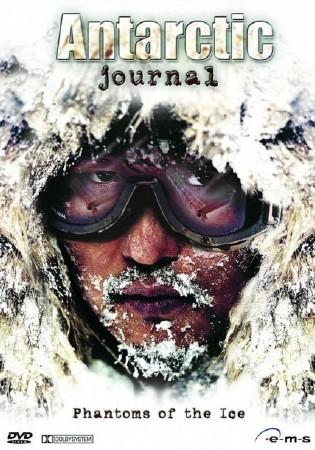 Дневник полярной экспедиции / Antarctic Journal / Namgeuk-ilgi (2005) HDRip