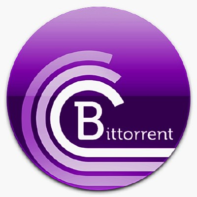 BitTorrent Stable 7.7.2 build 28499