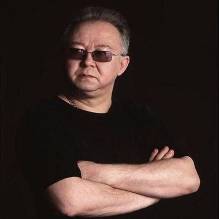 Иван Кучин - Дискография (1986-2011)
