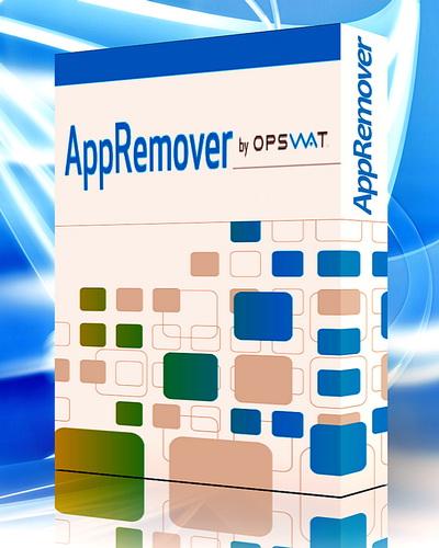 AppRemover 3.0 Portable