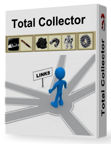 Total Collector 3.6.2