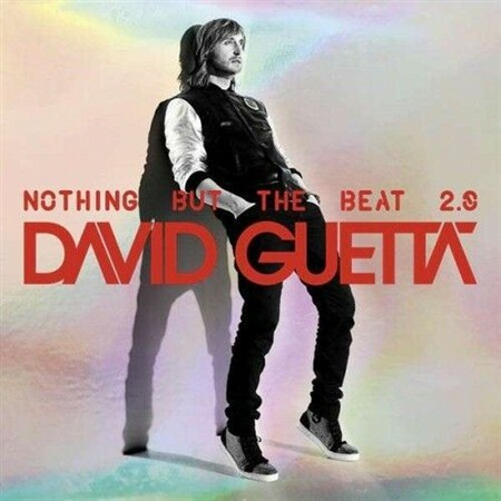 David Guetta - Nothing but the Beat 2.0 (2012) FLAC