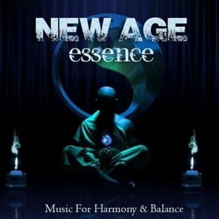 New Age Essence (2012)