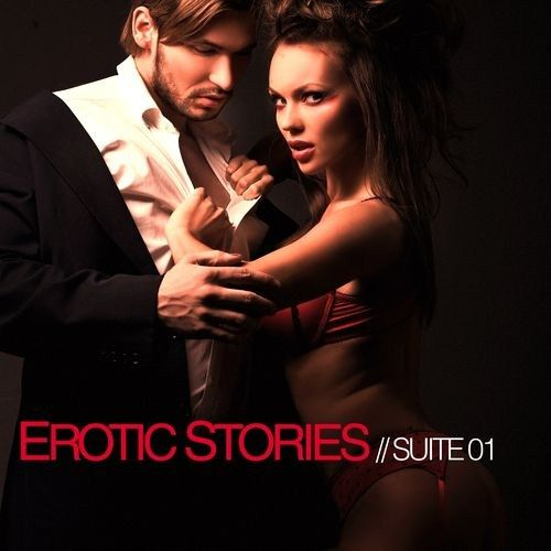 VA - Erotic Stories: Suite 01 (2012)