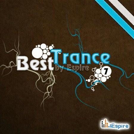 Best Trance #7 (2012)