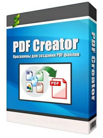 PDFCreator 1.6.0