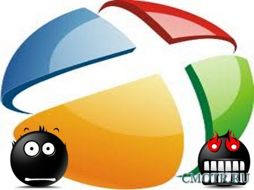 DriverPack Solution v 12.3 (2012)