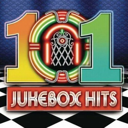 101 Jukebox Hits (2012)