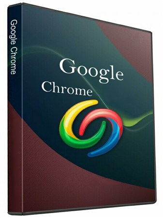 Google Chrome 24.0.1312.35 Beta