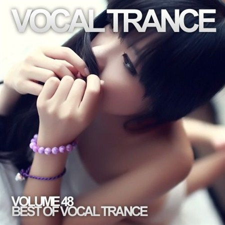 Vocal Trance Volume 48 (2012)