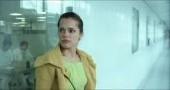 Большая любовь [2012] DVDRip