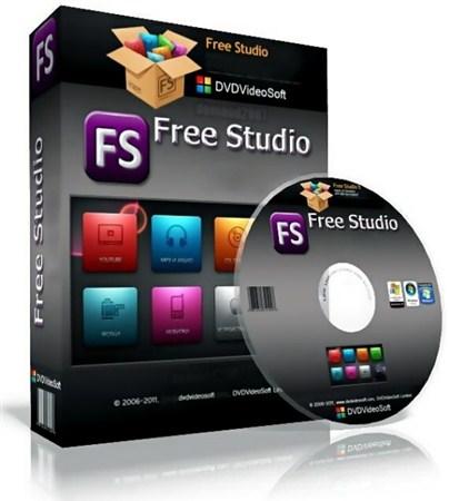 FREE Studio 5.9.0.1212