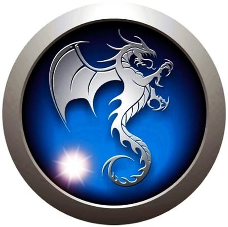 Comodo Dragon 23.2.0.0