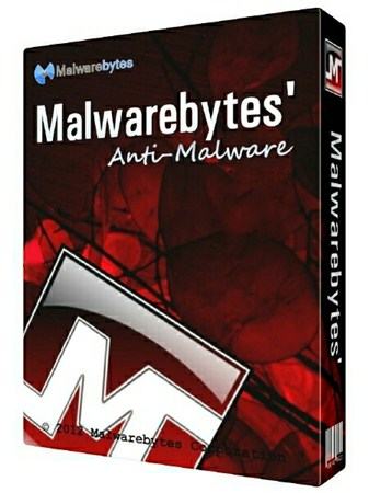 Malwarebytes Anti-Malware 1.70.0.1100 Beta