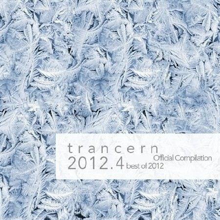 Trancern 2012.4: Official Compilation Best of 2012 (2012)