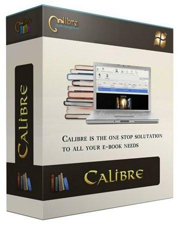 Calibre 0.9.11