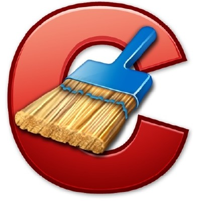 CCleaner 3.26.1888 + Portable