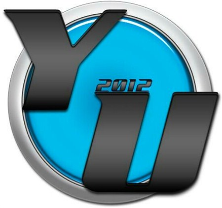 Your Uninstaller! Pro 7.5.2012.12