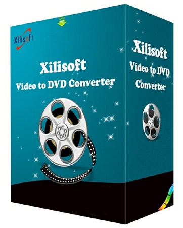 Xilisoft Video to DVD Converter 7.1.3.20121219