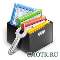 Uninstall Tool v3.2.2 Build 5289 Final / RePack & Portable / Portable