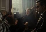 Линкольн / Lincoln (2012) DVDScr