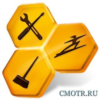 TuneUp Utilities 2013 13.0.2020.115 Final/RePack-Portable/Portable