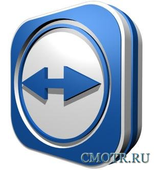 TeamViewer 8.0.16642 Final + Portable