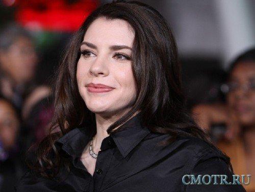 Стефани Майер   Собрание произведений [2007-2012] [FB2]