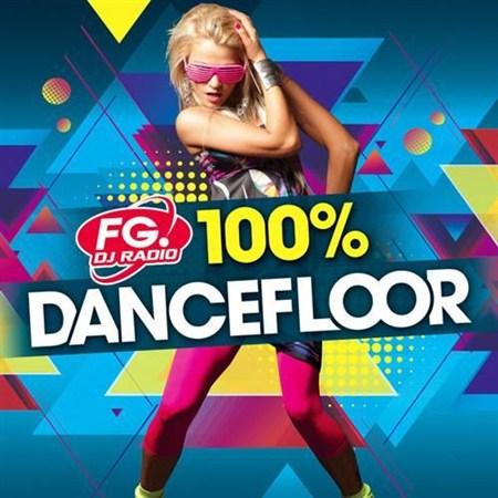 100% Dancefloor (2012)