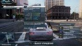 Need for Speed Most Wanted - Limited Edition (2012 RePack от Fenixx)