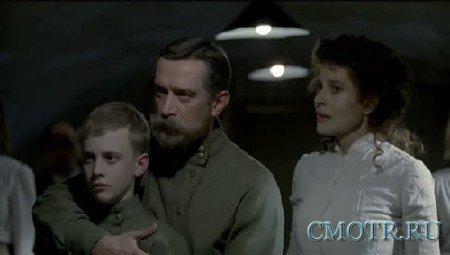 Распутин / Raspoutine (2011) DVDRip