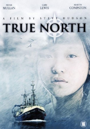 Настоящий север / True North (2006) DVDRip
