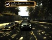 Need For Speed Most Wanted - Опасный поворот (RUS) 2012  RePack