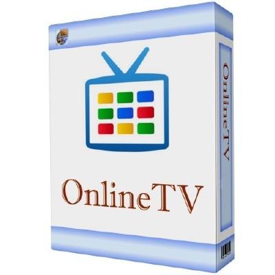 OnlineTV 8.2.0.1