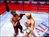 Короли ринга Бокс / BoxSport Manager (RUS/ENG) RePack