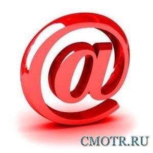 Mail.Ru Агент (5.10|Build|5265|Rus)