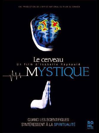 Мистический мозг / La cerveau mystique (2009) DVB