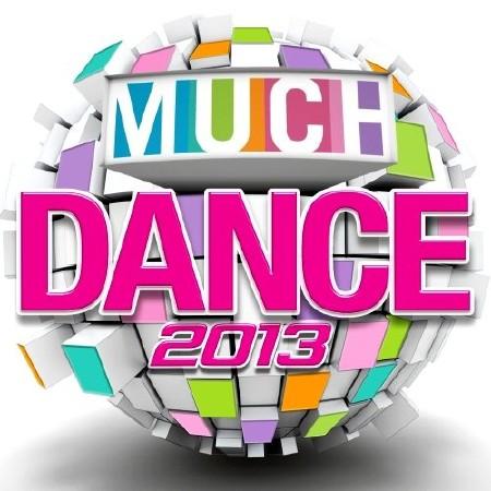 Much Dance 2013 (2012)