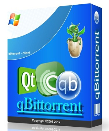 qBittorrent 3.0.7 Stable