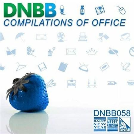 VA - Compilations Of Office Vol. I (2013)